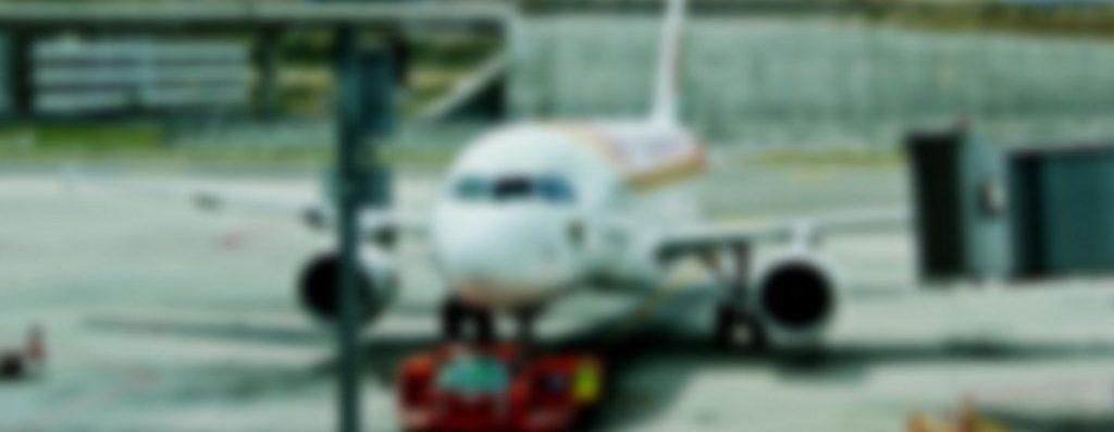 Flight Attendant Licenses And Certifications - Flight Attendant ...